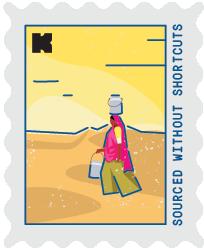 stamp-ingredients