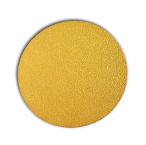 """Uneeda EKASTORM 5"""" 100 grit & finer PSA Sanding Disc (100 ct carton)"""