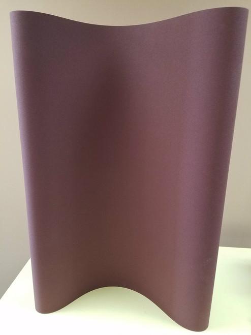 37 x 75 KK752X Cloth-back Sanding Belt (5-pack)