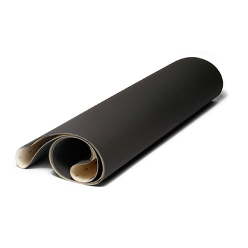 37 x 60 KP520 Paper-back Sanding Belt (5 pack)