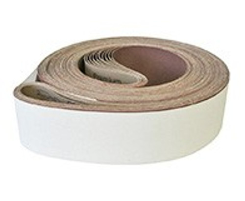 4 x 132 VSM KK752X Sanding Belt (10 pack)