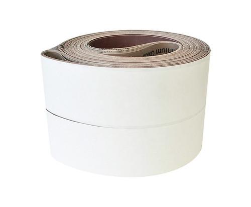 6 x 89 VSM KK752X Sanding Belt (10 pack)