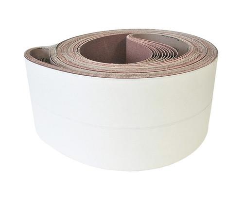 18 x 136 VSM KK752X Sanding Belt (5 pack)