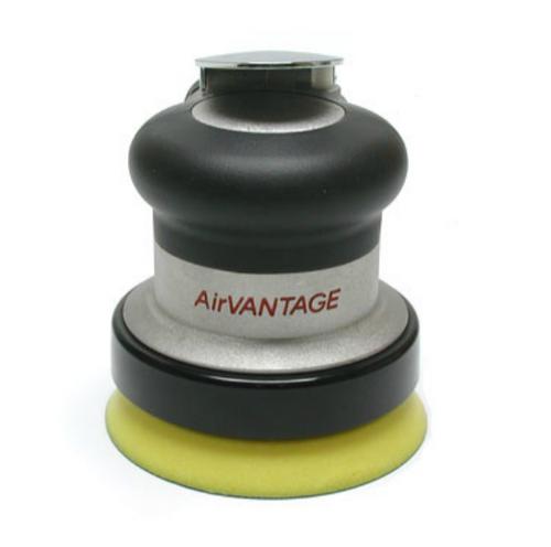 "AirVantage 3"" Random Orbital Sander (Central Vacuum)"