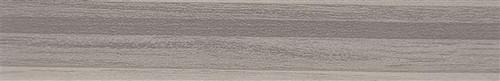 Formica 8839-58 Ashen Ribbonwood 15/16 018 Edgeband