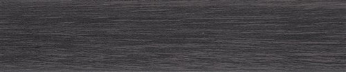 Formica 8848-58/AN Blackened Legno 15/16 018 Edgeband