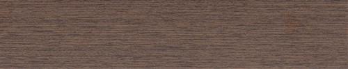 Formica 5884-58 Chestnut Woodline 15/16 018 Edgeband