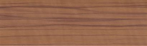 Formica 5481-43 Oiled Olivewood 15/16 018 Edgeband