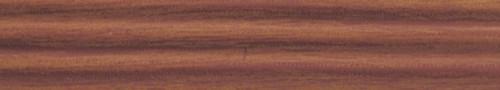 Formica 5904-58 Wild Cherry 15/16 018 Edgeband