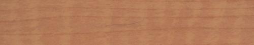 Formica 7011 African Limba 15/16 018 Edgeband