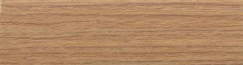 Formica 118-58 Finnish Oak 15/16 018 Edgeband