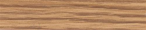 Formica 346 Natural Oak 15/16 018 Edgeband