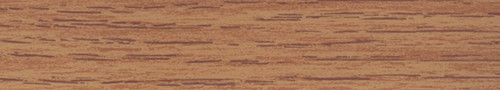 Formica 7152-58 Northern Oak 15/16 018 Edgeband