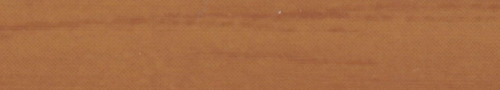 Formica 1150 Vosges Pear 15/16 018 Edgeband