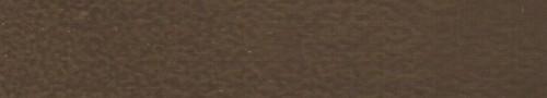 Formica 2200-58 Dark Chocolate 15/16 018 Edgeband