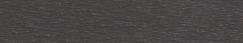 Formica 837-58 Graphite 15/16 018 Edgeband
