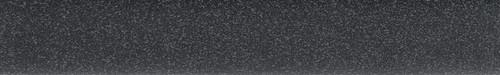 Formica 515-58 Graphite Graphix 1-5/16 x 3MM FLEX EDGE