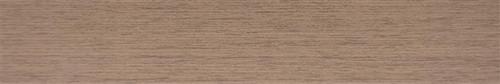 Formica 5883-58 Pecan Woodline 1-5/16 x 3MM FLEX EDGE