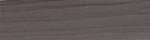 Formica 5488-58 Smokey Brown Pear 1-5/16 x 3MM FLEX EDGE