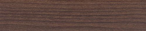 Formica 5886-43 Sorrel Cherry 1-5/16 x 3MM FLEX EDGE