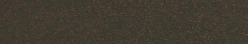 Wilsonart 4846-60 Morro Zephyr 15/16 018 Edgeband