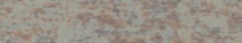 Wilsonart 4656 Bronze Legacy 15/16 018 Edgeband