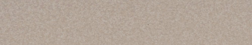 Wilsonart 4841-60 Desert Zephyr 15/16 018 Edgeband