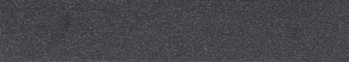Wilsonart 4623-60 Graphite Nebula 15/16 018 Edgeband