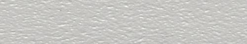 Wilsonart 1500 Grey 1-5/16 x 3MM FLEX EDGE