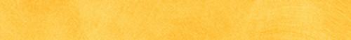 Wilsonart 4745-60 Maroochy Brush 15/16 018 Edgeband