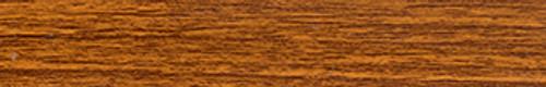 Wilsonart 7947-07 Rio 15/16 018 Edgeband