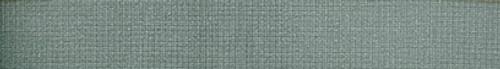 Wilsonart 4879-36 Steel Mesh 15/16 018 Edgeband
