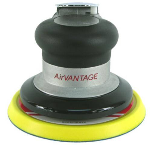"AirVantage 5"" Random Orbital Sander (Non-Vacuum)"