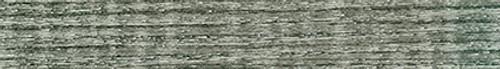 Wilsonart 8204K-16 Weathered Char 15/16 018 Edgeband