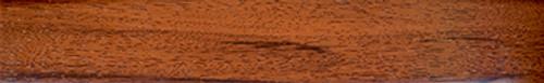 Wilsonart 7039K-78 Windsor Mahogany 15/16 018 Edgeband