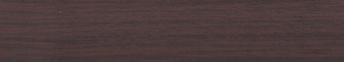 Wilsonart 7936 Williamsburg Cherry 15/16 x 3MM FLEX EDGE