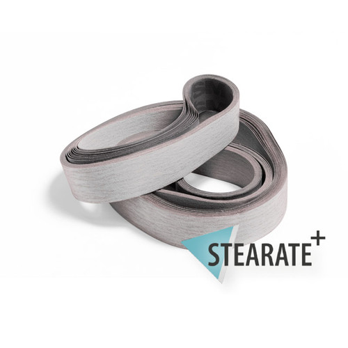 XK733X STEARATE (Resists Clogging/High Load)