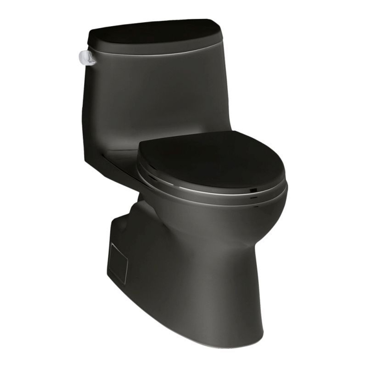 Astonishing Toto Ms614114Cef51 Carlyle Ii 1 28 Gpf 1 Piece Transitional Toilet With Seat Beatyapartments Chair Design Images Beatyapartmentscom