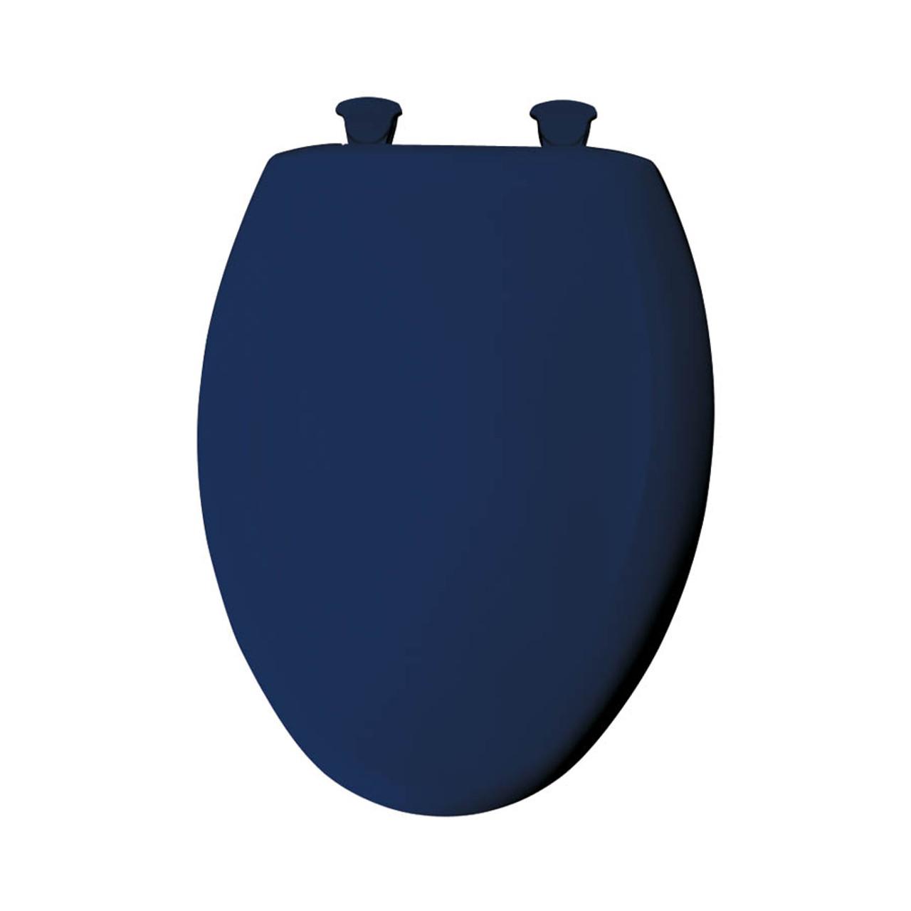 Super Bemis 1200Slowt 364 Uwap Interior Chair Design Uwaporg