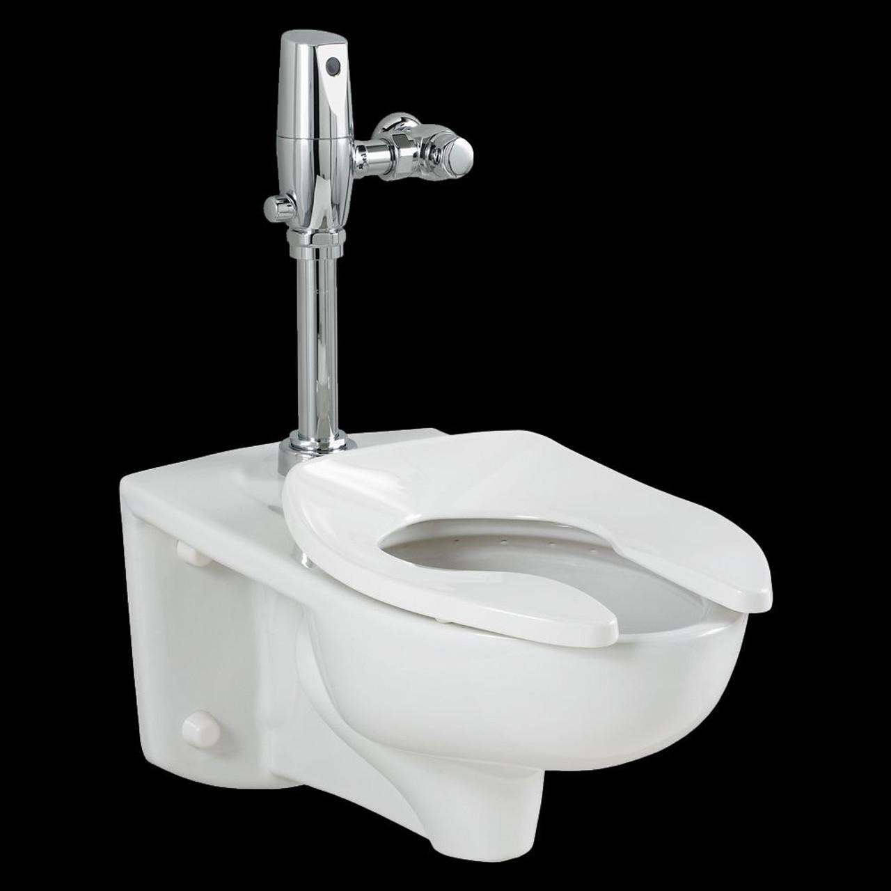 Ideas About American Standard Bidet Toilet Combo