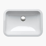 Catalano Undermount Bathroom Sinks
