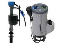 Fluidmaster Plumbing