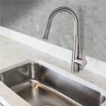 Kitchen Faucet Bundles