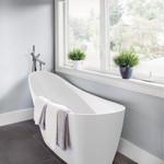Bathtub Bundles