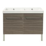 Catalano Standard Vanity Cabinets