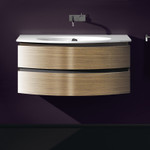 Catalano Vanity Drawer Cabinets