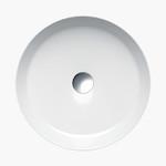 Catalano Vessel Bathroom Sinks