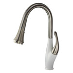 40% Off Select Faucets
