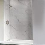 Shower Base Bundles