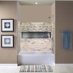 Bathtub Wall Bundles